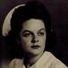 Ruth Elaine Fry