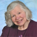 Elizabeth Groth, July 29, 2017 ELIZABETH GROTH Elizabeth Catherine Groth, 92, of Versailles, passed away... View Details