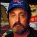 Jerry W Hegwood