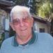 James W. Hosier
