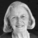 Mary Louise Breene