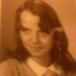 Kathy Joan Lawson Lovern