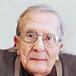 Mr.  Elwin H. Sizeland