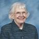 Janice E. Nagle Johnson Barrett