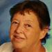 Linda Gail Rainey