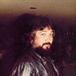 "Phil ""Hawk"" Dewayne Blackburn"