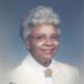 Dorothy Hopkins Robinson
