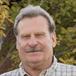 Michael P. Coomer