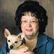 Kay Ellen Peterson Smith