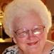 Mrs. Dora  Nell  Graham