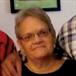 Teresa Marie Ragland