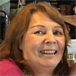 Christy Lynn Beck