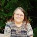 Linda  Joyce Wicks Bailey