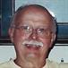 Michael T Wilkos