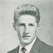 James Ward Clark
