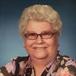 Pauline D. Troutman