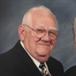 T. Dean Witmer