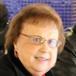 Mrs. Betty Kitkoski