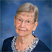 Joyce Smith DuBose
