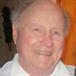 Mr. Robert  F. Gillespie