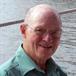John P. Gibson
