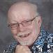 Mr. Edward Carl Stike Jr.