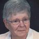 Doris Mae Flanders