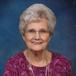 Shirley C. Jewell