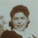 Shirley Jolean Zeller