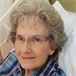 Mrs. Sherry Ann Shepherd Weeks