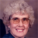 Ruth Juantez Calley