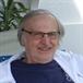 Eugene  Dymkowski