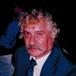 Zbigniew Wos