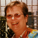 Barbara L. Strauss