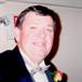 Roger G. DeBlois
