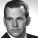 Mr. Jeffrey Scott Jones Sr.