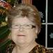 Lois Ilene Simmons