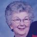 Hilda Mae Klatt