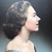 Mary Jane Mingus