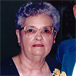 Lucy Mae Duffie Martin