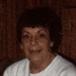 Betty Sue Meredith