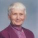 Mary Aycock Blanton