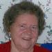 Mrs. Marcienne Pelletier Beaulieu