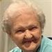 Virginia Cyrilee Wommack