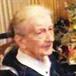 Ruth Ellen Wunderlich