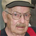 Ronald D. Easton