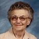 Martha Bertha Peschka