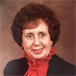 Mildred Irene Metcalf