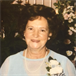Martha Ritch Blakely