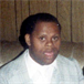 Kenneth Andre Wiggins